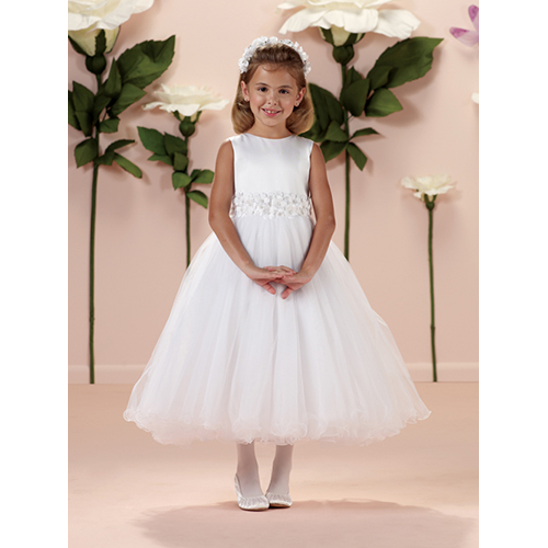 114349-communion-dress
