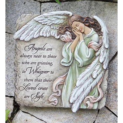 17697_Memorial-Angel-Plaque