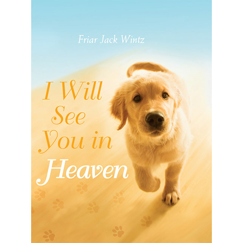 97815_I-Will-See-You-In-Heaven