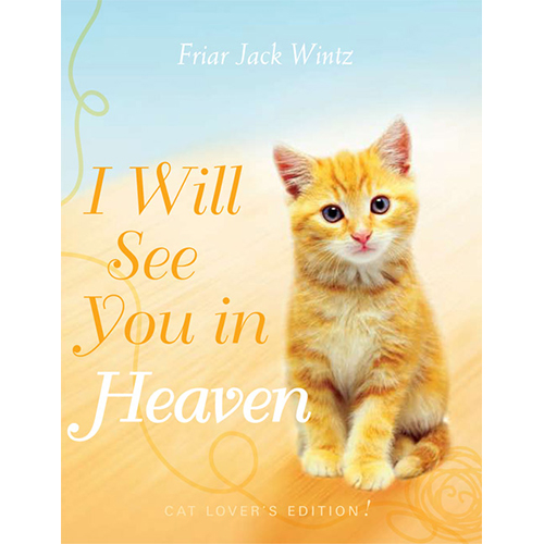 97817_I-Will-See-You-In-Heaven-CAT
