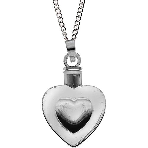 Heart-Keepsake-Pendant