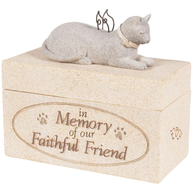 14219_Keepsake-Memory-Cat