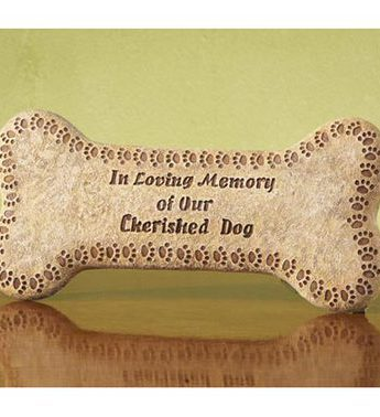 19021_Dog-Bone-Stepping-Stone