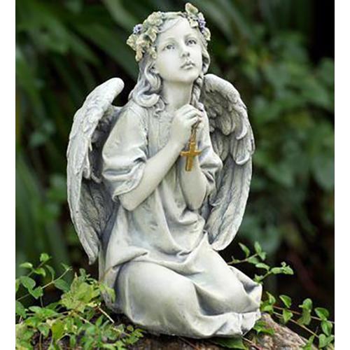 19665_Praying-Angel-wCross-1