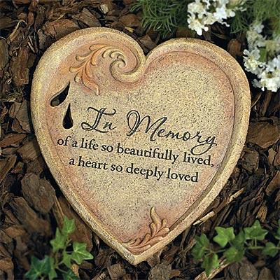 52325C_In-Memory-Heart