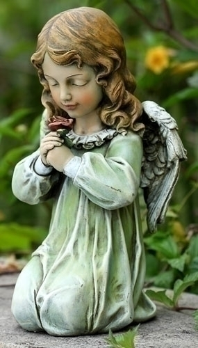 60199_Kneeling-Angel