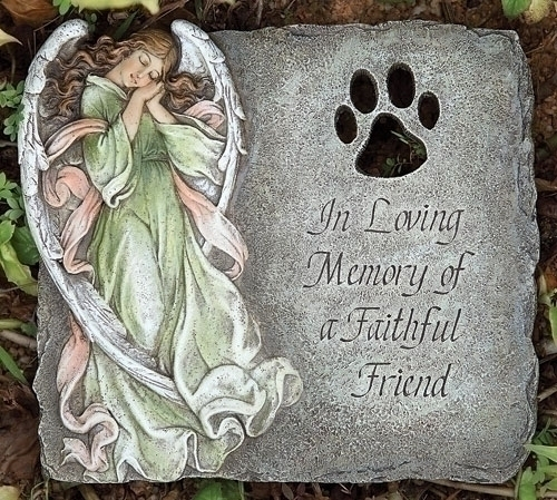 63970_Pet-Memorial-Garden-Stone