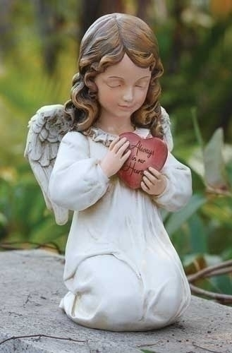 66565_Angel-with-Heart