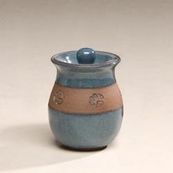 9876_Bluer-Stoneware