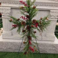 Christmas Decoration Program