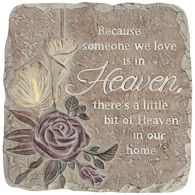 63472 Heaven Garden Stone