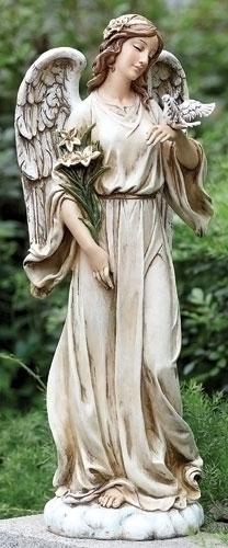 63653 Angel W Dove