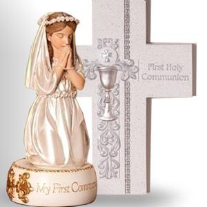 Communion Gifts