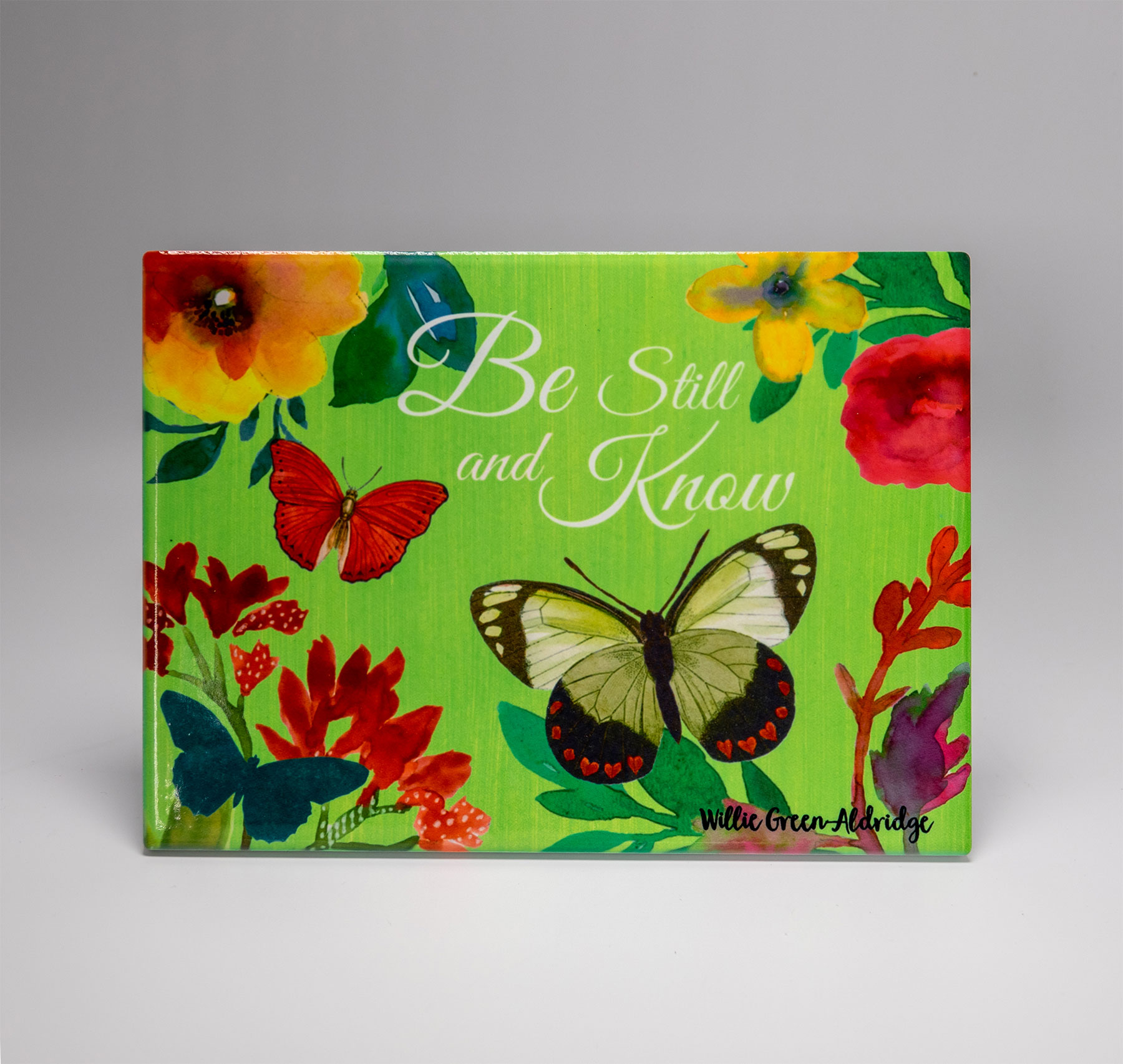 Butterfly-Plaque_01-lr