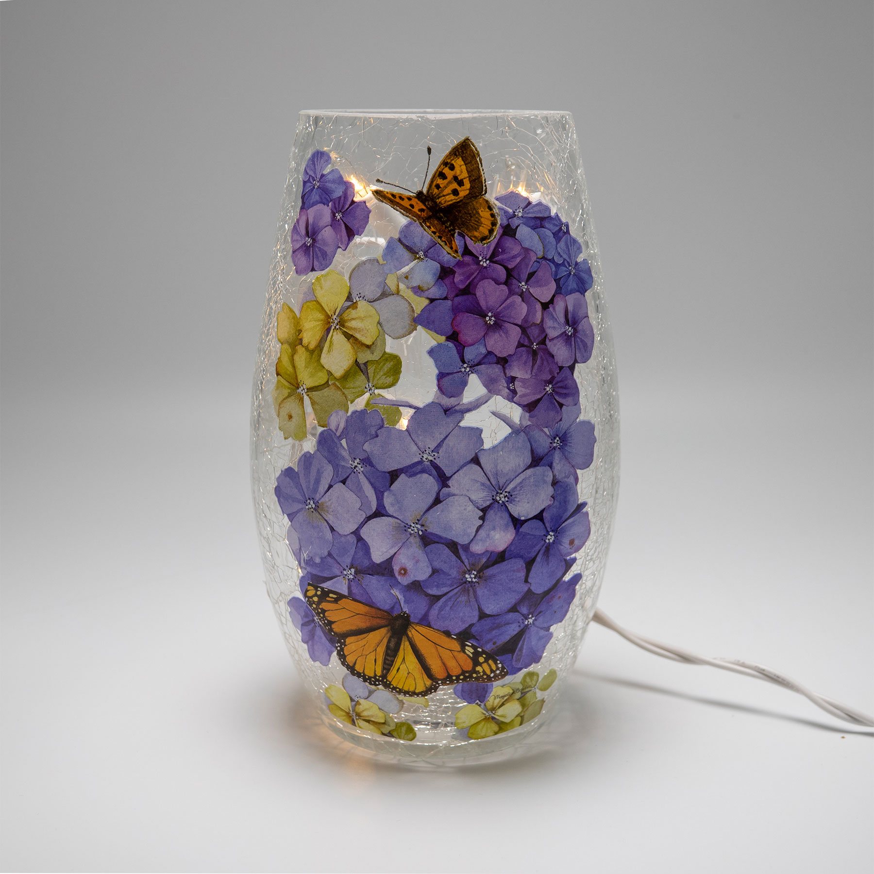 Hydrangeas-Vase_01-lr