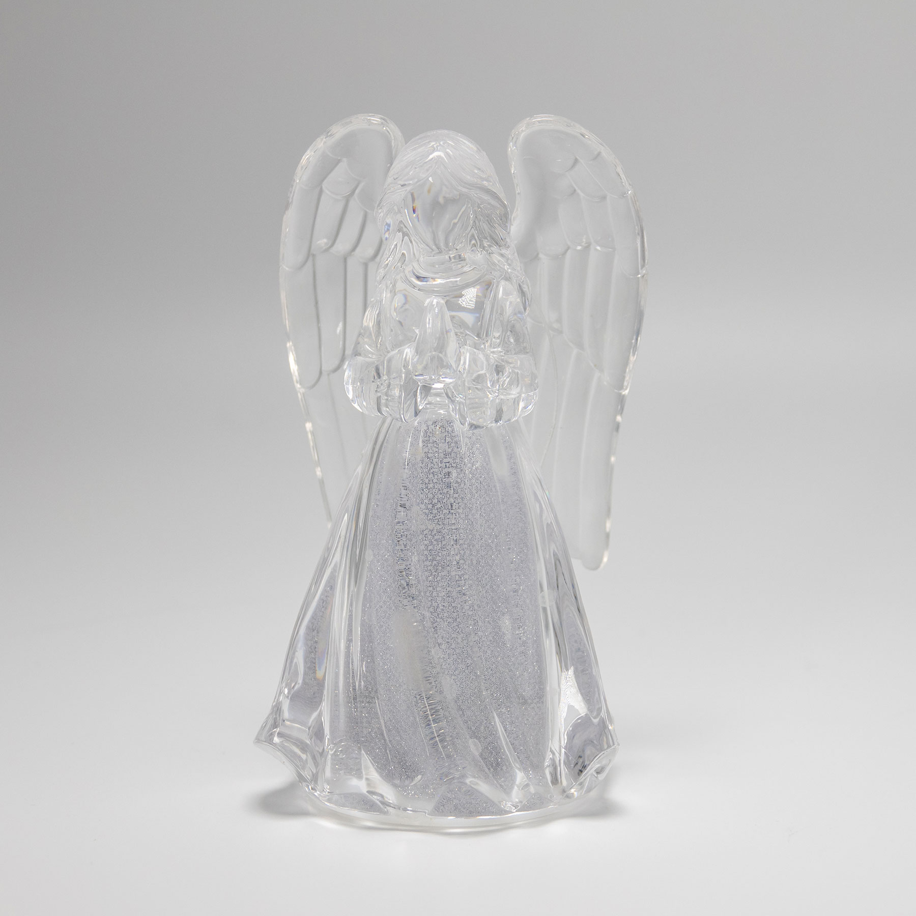 Light-up-Angel_01-lr