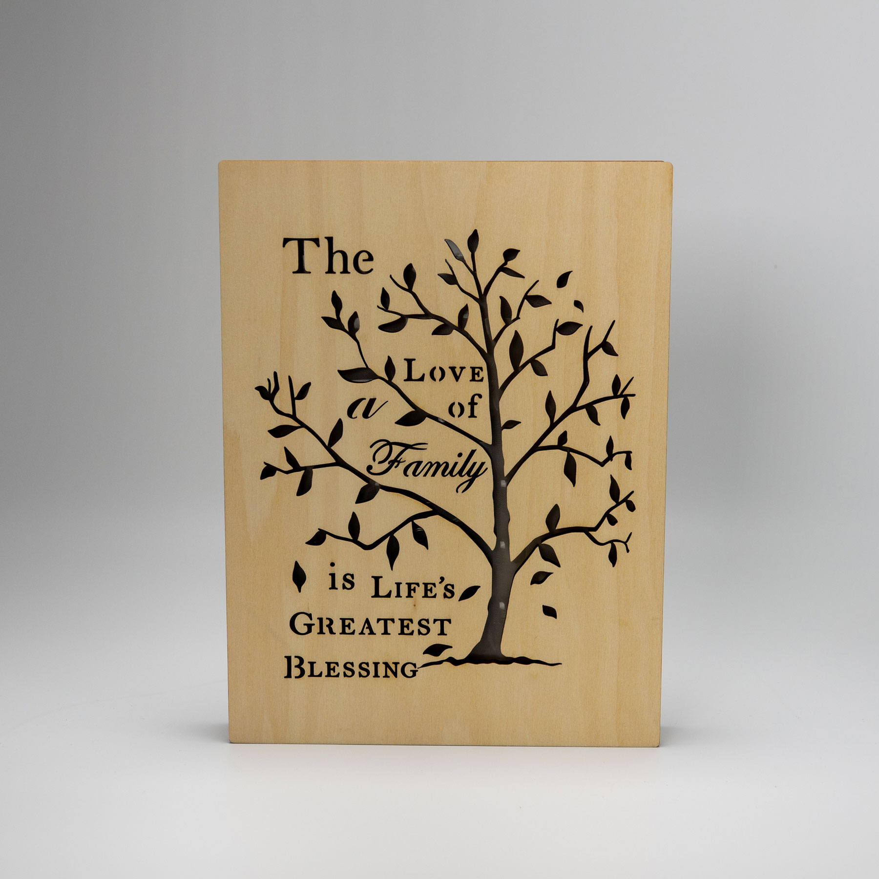 Tree-of-Life_01-lr
