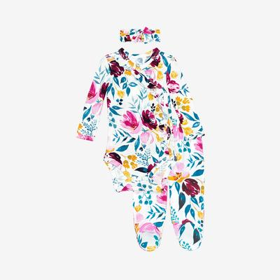 jozie kimono