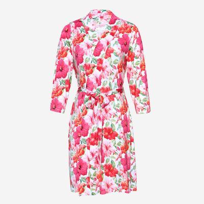 mom robe