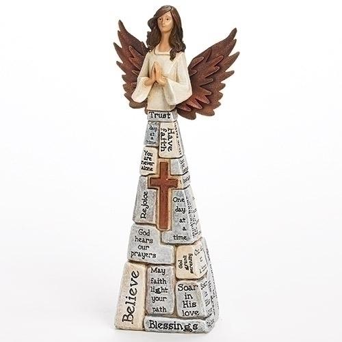 cross angel