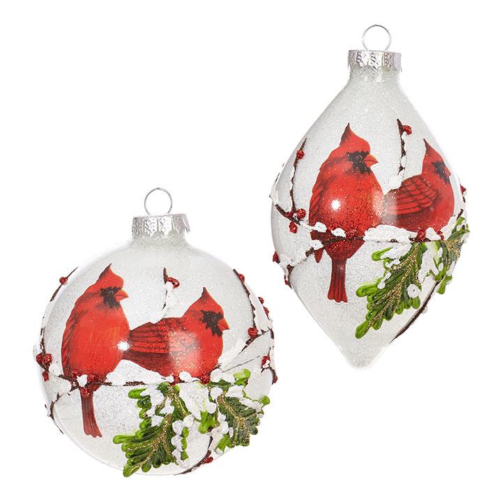 ornaments