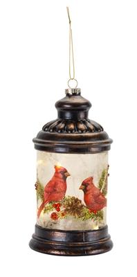 led cardinal altern