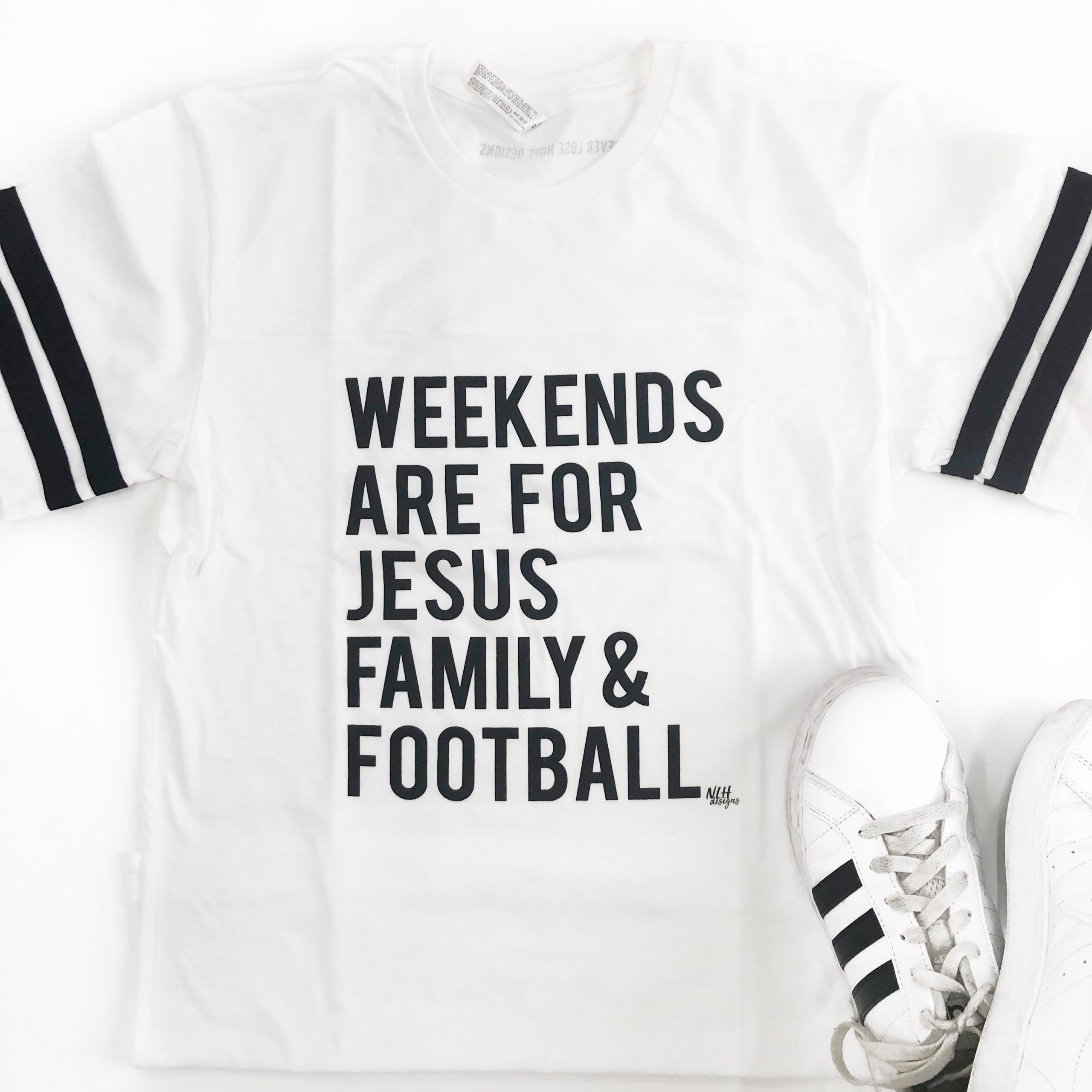 weekends_are_for_Jesus