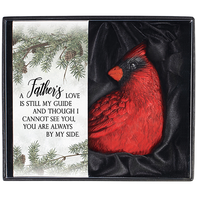 12896 father gift box