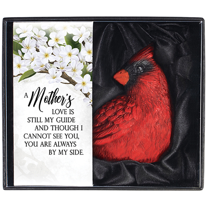 12898 mother gift boxed