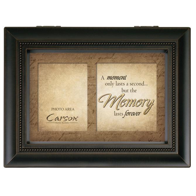 17949 moment memories music box