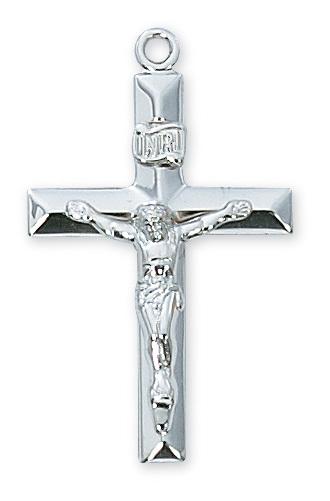 24 cross
