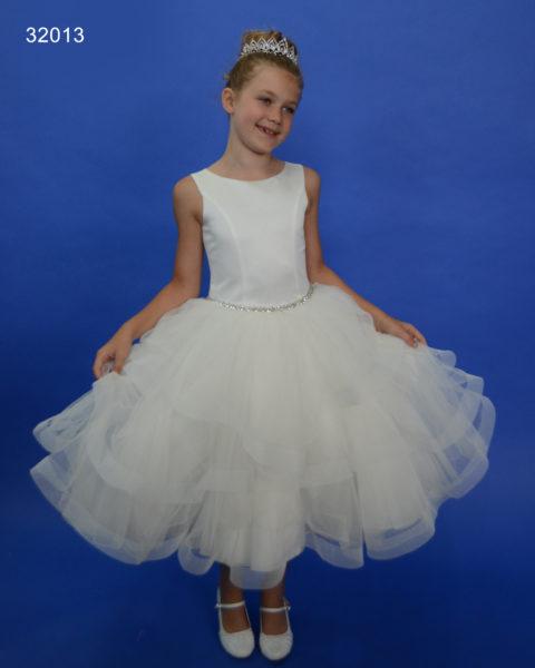 32013 dress