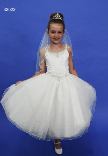 32022 dress