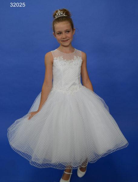 32025 dress