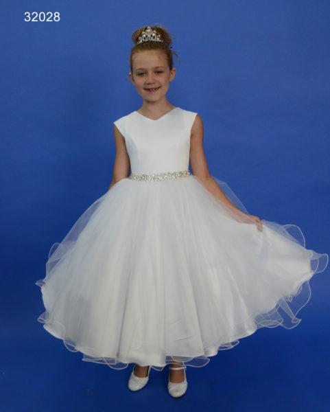 32028 dress