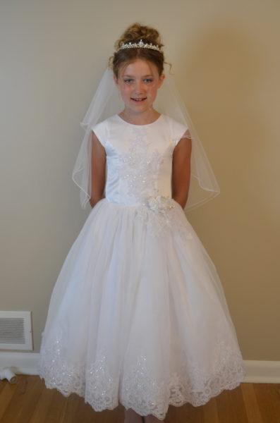 32041 dress