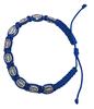 cord bracelet