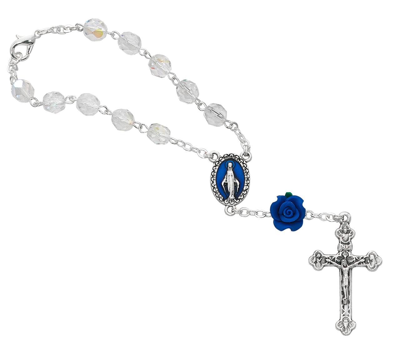 rosary bkuye