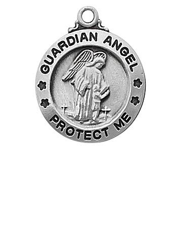 ss guardian angel