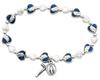 stretch barcelet