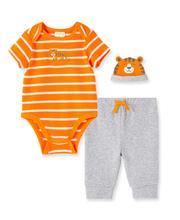 tiger bodysuit pant