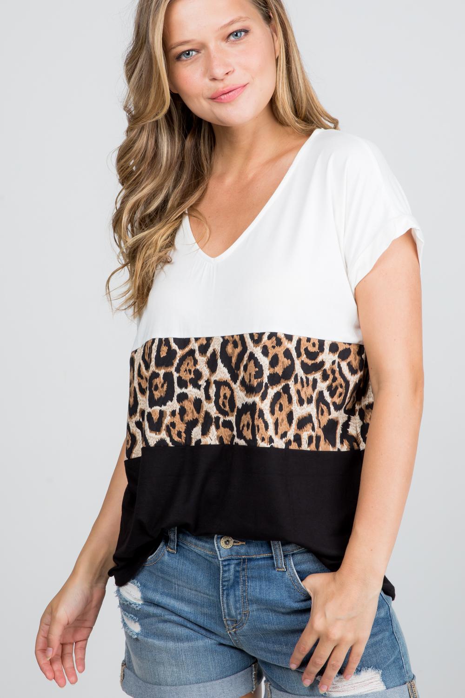 leopard cy