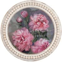 Wall Plaques & Pictures