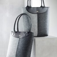 Purses/Handbags